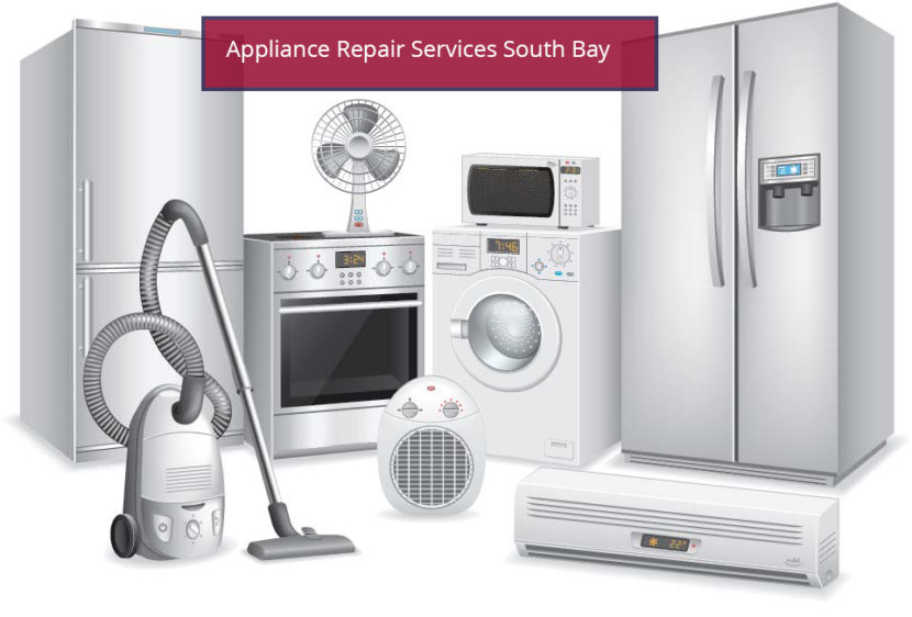 samsung appliance repair,home appliance repair