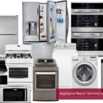 appliance repair service near me, kitchenaid repair service,appliance repair south bay,